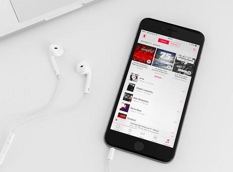 Tips untuk Memasukkan Lagu ke iPhone Tanpa iTunes