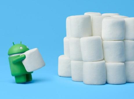Sederet Gadget Samsung Siap Update ke Marshmallow