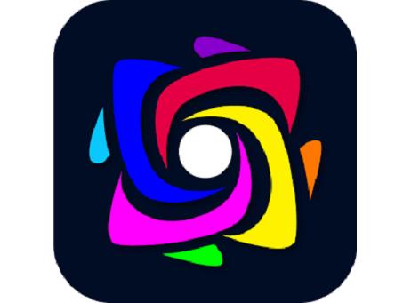 Mainkan Kombinasi Warna dalam Game Ini