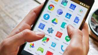 Tanpa Menekan Tombol, Inilah Cara Screenshot di Android