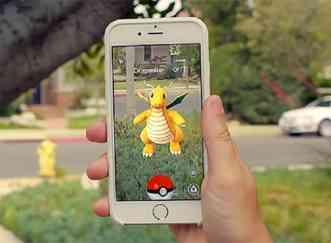 Tips Berburu Pokémon dengan Sistem Tracking Baru