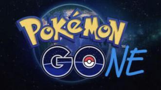 Sudah Saatnya Membuang Pokemon Go, Inilah 5 Alasannya