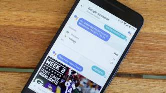 Keunikan Google Allo, Tak Kalah dengan Messenger Lainnya
