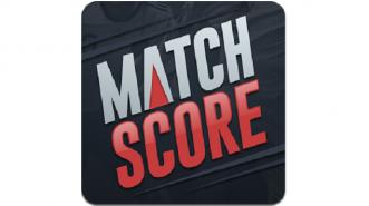 Lewat Match Score, Pantau & Prediksi Pertandingan Klub Bola Favorit
