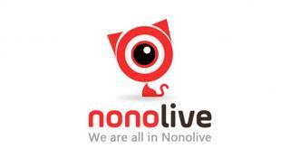 Lewat Nonolive, Lebih Aman Nikmati Hiburan Live?