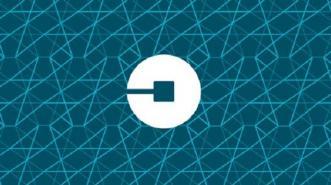 Kini, Uber Bisa Ubah Lokasi Temanmu Jadi Destinasi