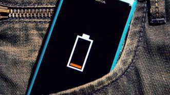 Diam-diam, 5 Aplikasi Ini Banyak Makan Baterai