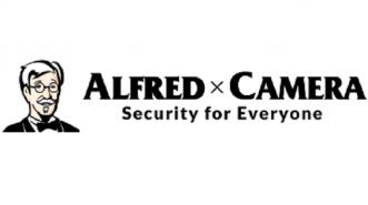 Alfred Siap Atur CCTV dengan Smartphone