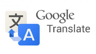 Lebih Akurat, Google Translate dengan Teknologi Neural Machine Translation