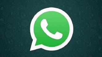 Untuk Para Penggunanya, WhatsApp Hadirkan Fitur Video Streaming