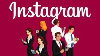 Kini, Instagram Berikan Notifikasi Saat Kita Mengambil Screenshot