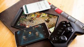 Harus Punya, 9 Game RPG Terhebat di Android!