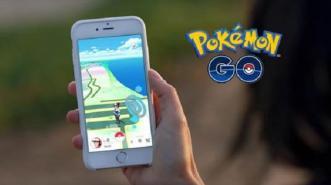 Pokemon GO Duduki Pencarian Terpopuler Sepanjang Tahun 2016