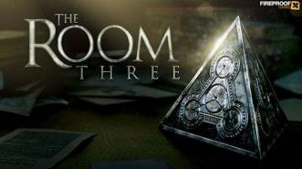The Room Three, Sekuel Game Puzzle Horror Terbaik & Wajib Punya!