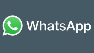 Salah Kirim Pesan di WhatsApp? Hindari dengan Fitur