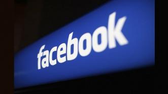 Tambahkan Background di Status Facebook, Begini Caranya