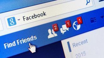Facebook Hadirkan Layanan Group Call untuk Desktop