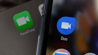 Tanpa Ribet, Google Duo adalah Video Call Pengganti Facetime!