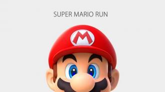 Sedikitnya Jumlah Pembeli Super Mario Run Dibantah Apple