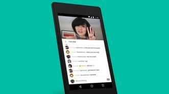 Akhir Bulan Ini, YouTube Hadirkan Fitur Super Chat