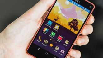 8 Theme Android Paling Keren