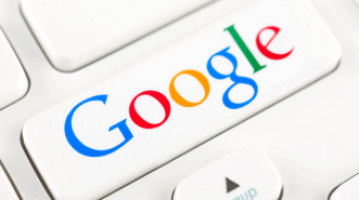 Inilah Cara Google Perangi Berita Hoax
