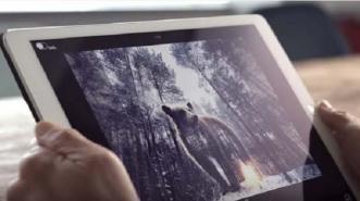 Keren! Adobe Siapkan Asisten Virtual Pribadi untuk Aplikasinya