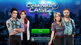 Serunya Jadi Detektif dalam Criminal Case
