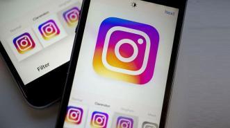 Instagram Live Hadir di Jepang dan Kanada, Kapan di Indonesia?