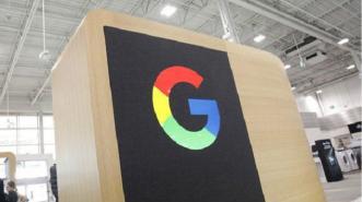 Google Singkirkan 1,7 Milyar Iklan Buruk