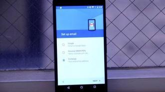 Gmail Akan Blokir Format JavaScript