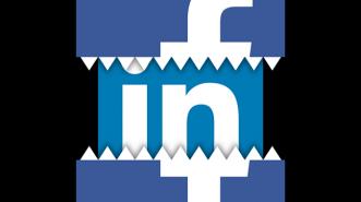Saingi LinkedIn, Facebook Tawarkan Layanan Khusus bagi Pelaku Bisnis