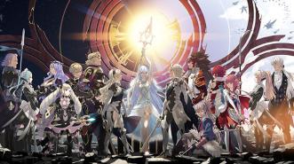 Fire Emblem: Heroes, Kisah Pertempuran Epik di Layar Smartphone