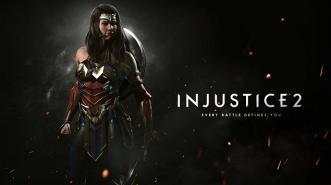 Pertarungan Injustice 2 Berlanjut ke Smartphone