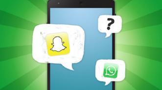 Update Status di WhatsApp, Mirip Stories di Snapchat