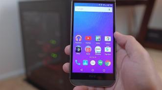 Tak Disangka, 7 Hal ini Bisa DiLakukan dengan Ponsel Android