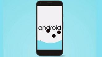 Versi Android Terbaru, Android Oreo?