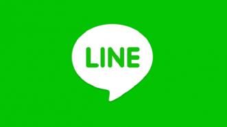 Mention Percakapan di Grup hingga Foto 360 Derajat, Pembaruan Teranyar di LINE