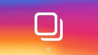 Instagram Terbaru Hadirkan Fitur MultiPhoto