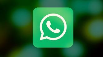 Ingin Bikin Status Seru di WhatsApp? Simak Caranya!
