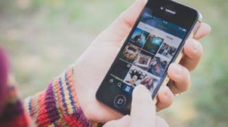 Bikin Akun Media Sosial Perlu Sertifikat Digital? Begini Jawaban Kominfo!