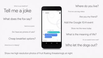 7 Kemampuan Google Assistant yang Menarik untuk Diketahui