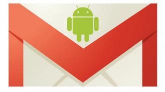 E-mail Tidak Masuk ke Gmail di Ponsel? Ini Solusinya!