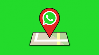 Ingin Melacak Lokasi Gebetan via WhatsApp?