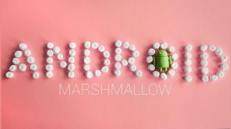 15 Tips & Trik Android Marshmallow yang Harus Anda Coba