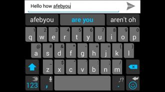 Terganggu Getaran & Suara di Keyboard Android? Inilah Cara Mematikannya!