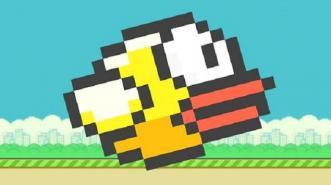 Masih Ingat Flappy Bird? Inilah yang Ditemui pada Skor 900-an!