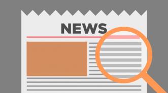 Beragam Tool Gratis untuk Verifikasi Berita Online