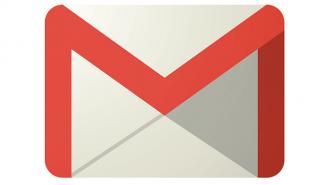 Di Android, Gmail Kini Punya Fitur Permintaan & Pengiriman Uang