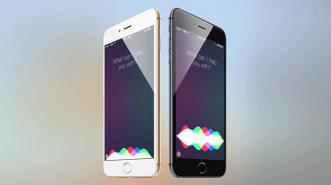 5 Cara Memperbaiki Siri yang Bermasalah di iOS 10